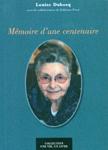 couv-centenaire