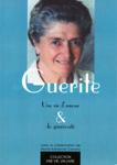 couv-guerite