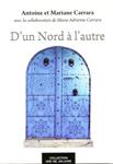 couv-nordautre