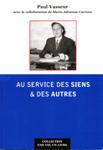 couv-servicesiens