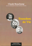couv-tranches